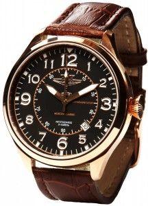 10 Best Watches for Men Under 500 Dollars - www.Dudepins.com #Watch #Style #Mens