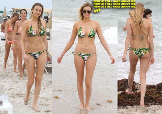 Ass Jacqueline Kim nudes (28 pics) Feet, Snapchat, panties