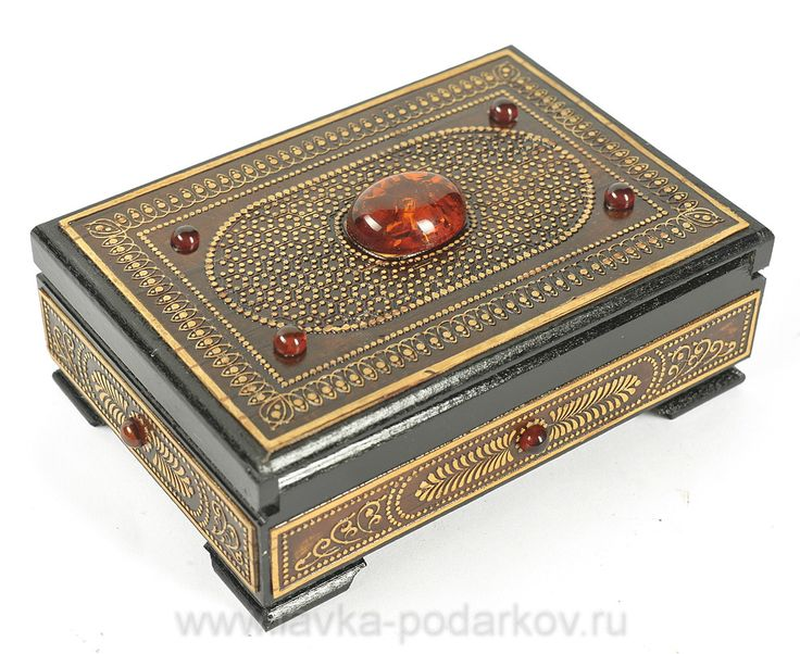 ценность шкатулка береста: 6 тыс изображений найдено в Яндекс.Картинках