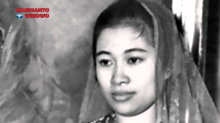 Ini dia, 9 Istri Presiden Soekarno urutan ke 1   3