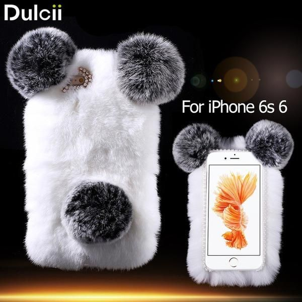 coque iphone 6 en poil   Iphone, Case, Iphone 6