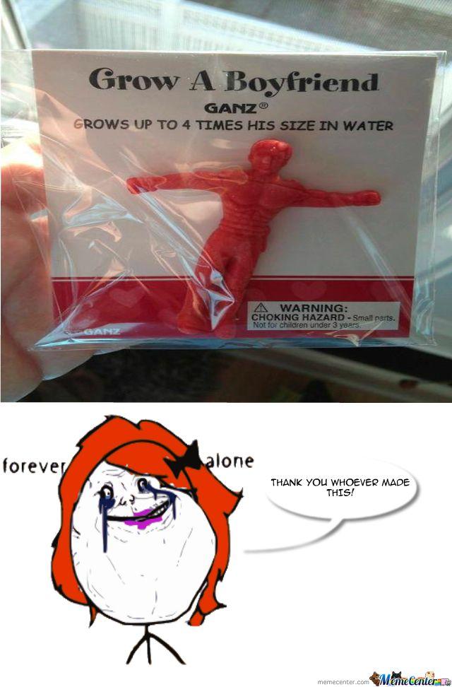 Missing Ex Boyfriend Memes