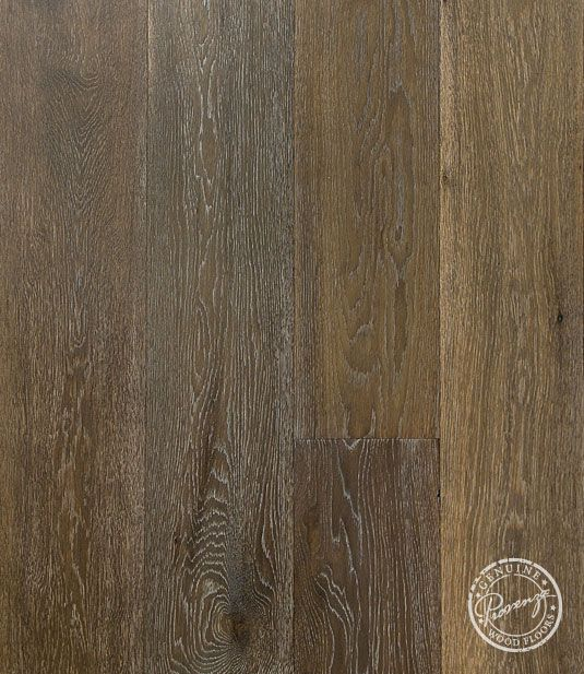 Provenza old world castle grey siberian oak available at for Old world floors