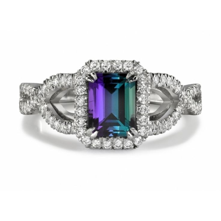 17 Best ideas about Alexandrite Jewelry on Pinterest ...