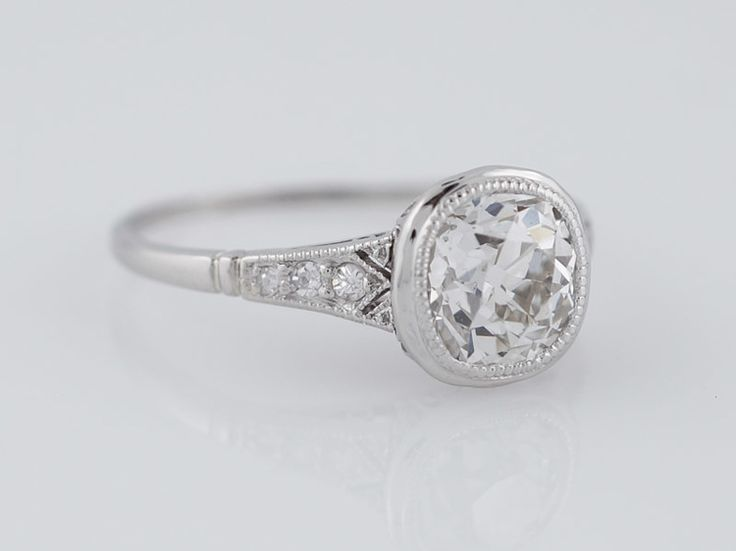 63 Best Images About Engagement Ring Ideas On Pinterest