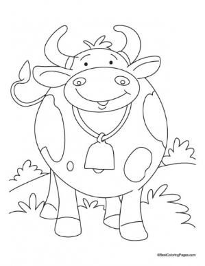 princess of milkland cow coloring pages download free princess of milkland cow coloring pages for
