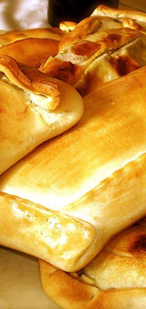 paula empanadas