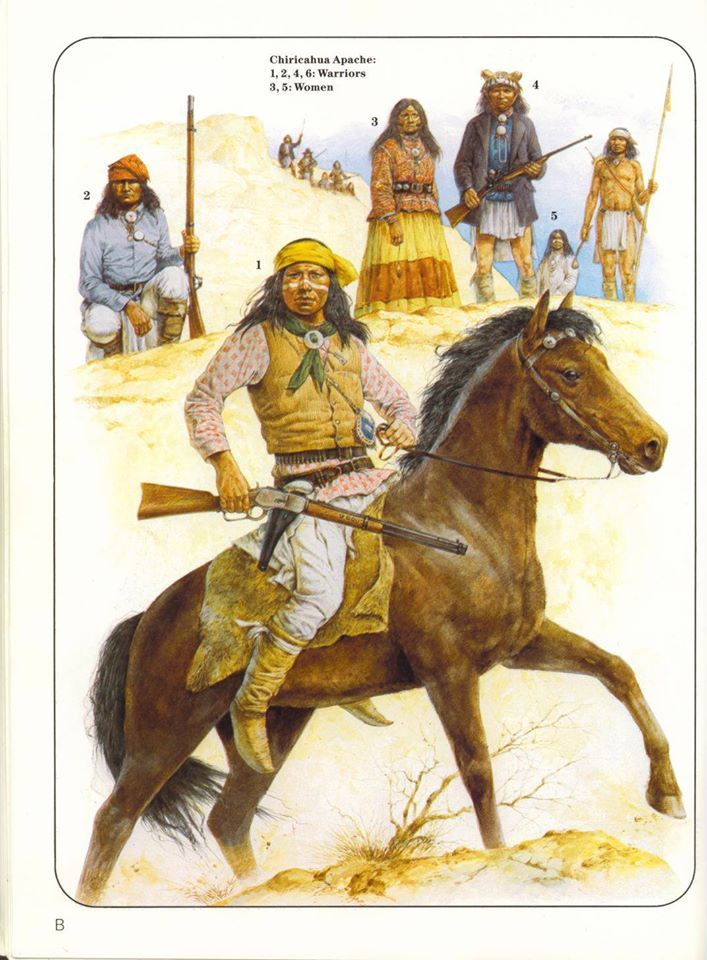 the american indian 1609 to 1865 Quick find 800, 1000, 1100, 1200, 1300, 1400, 1500, 1600, 1625 1650, 1675, 1700, 1725, 1750, 1775, 1787, 1800, 1825 1850, 1860, 1865, 1875, 1900, 1910, 1913, 1917, 1920 1930, 1940, 1950, 1960, 1970, 1980, 1990, 2000, 2005.