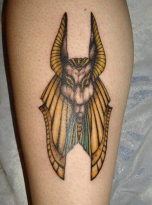 65 best images about tommy tatoos on pinterest massage for Best way to heal a tattoo