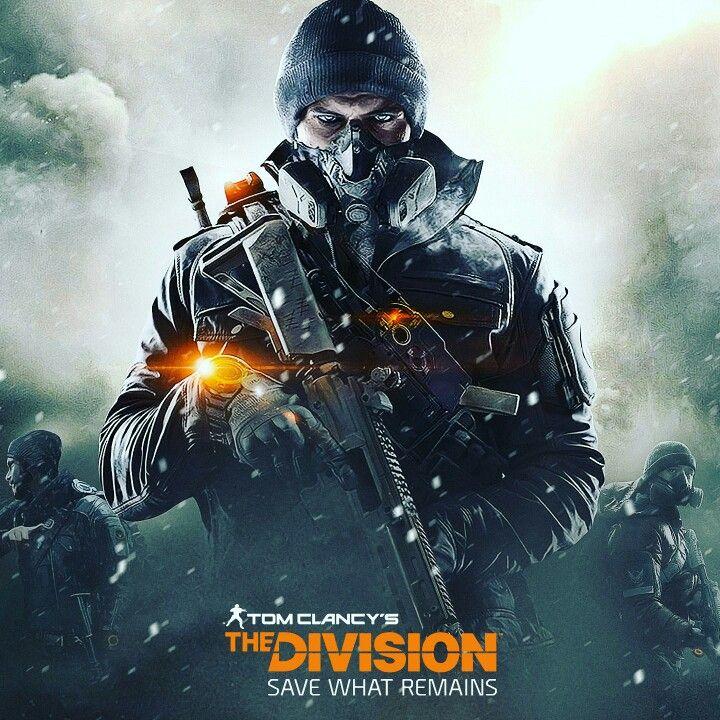 The Division, un bel RPG marchiato Ubisoft. Cosa ne pensate? Merita secondo voi? L'avete giocato?  #thedivision #ubisoft #rpg #playstation #xbox #gamers #gaming #player #online #coop #team #instagram #instagood #instapost