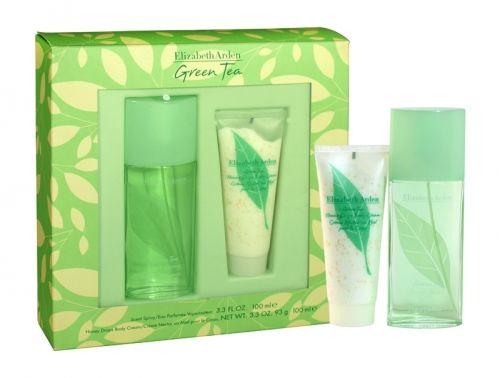 Elizabeth Arden Green Tea 2 Piece Gift Set