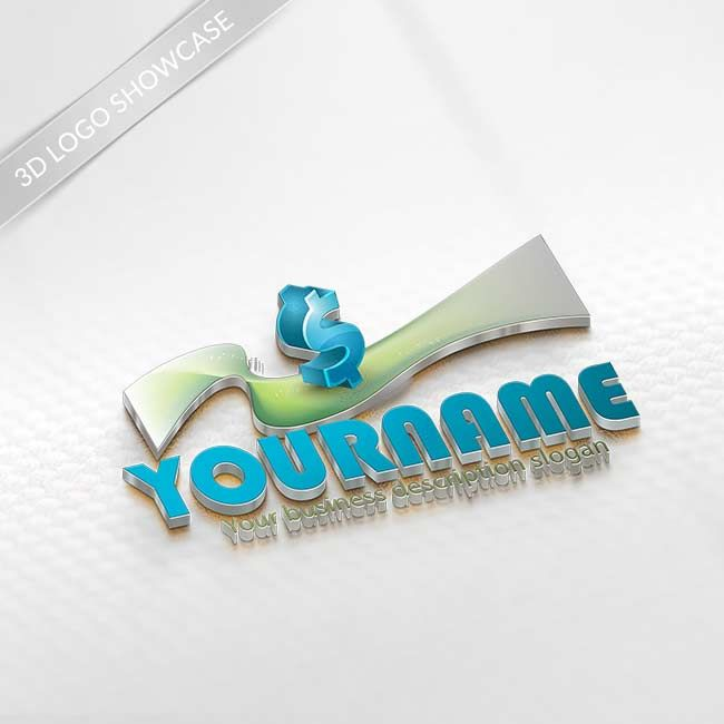 28 Best Create A Logo Online Images On Pinterest Free Logo Logo