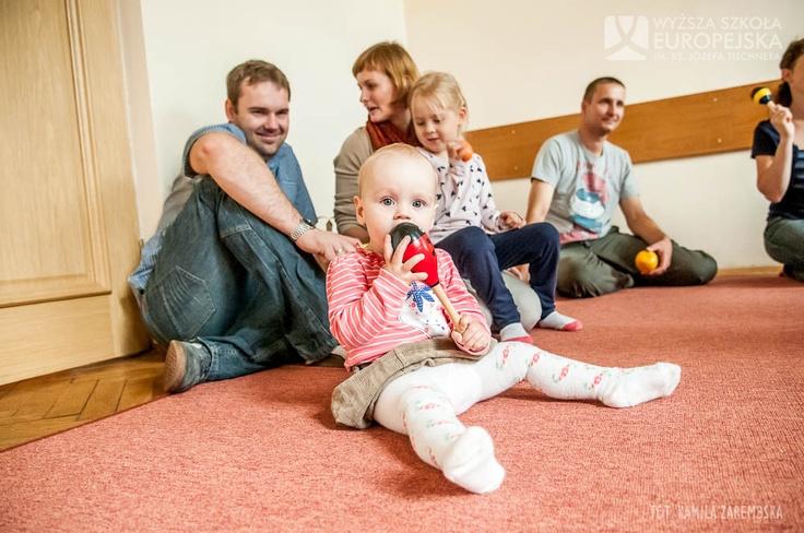 http://natablicy.pl/w-krakowie-odbedzie-sie-festiwal-dzieciecych-marzen,artykul.html?material_id=5045d1489a22dde43f020000