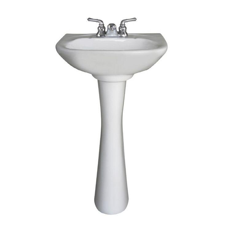 Bathroom Sinks Lowes Canada 32 best bathroom images on pinterest | bathroom ideas, bathroom
