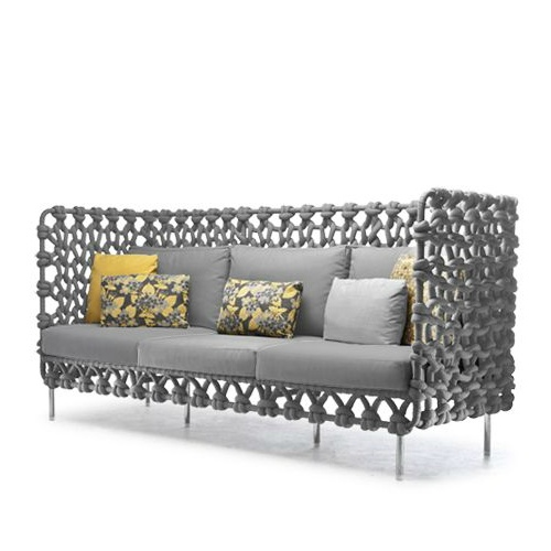 11 Best Full Woven Sofa Sofa Chair Deepseating Images
