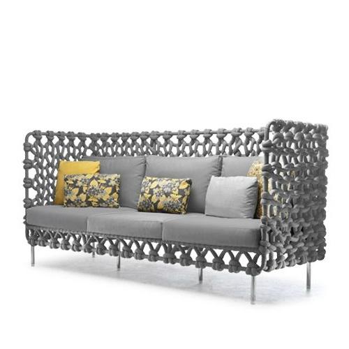 11 best full woven sofa sofa chair deepseating images for Ligne roset ulm