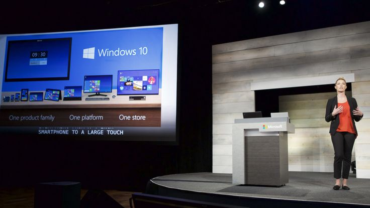 Megjelent az új Office is a Windows 10-hez   Érdekességek, hírek