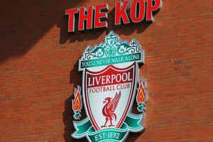 Transfer News: Liverpool FC ready to seal a world record deal for Brazilian goalkeeper: * Transfer News: Liverpool FC ready to seal a world…