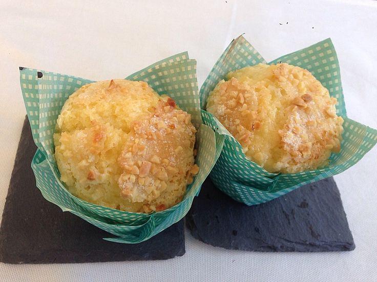 Buttermilchkuchen, ein gutes Rezept aus der Kategorie Kuchen. Bewertungen: 168. Durchschnitt: Ø 4,6.