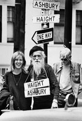 haight ashbury 1960's - Google Search