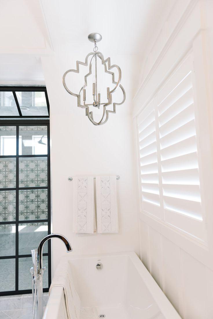 Unique Gt Furniture Amp Equipment Gt Toilet Amp Bathroom Gt Bath Amp Sho