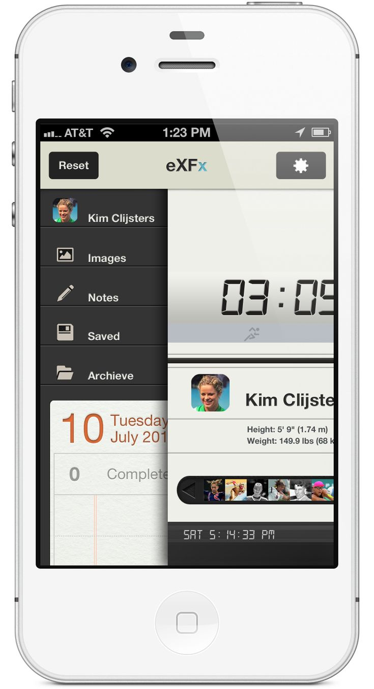44 best Mobile Application (Inspiration) images on Pinterest | User ...