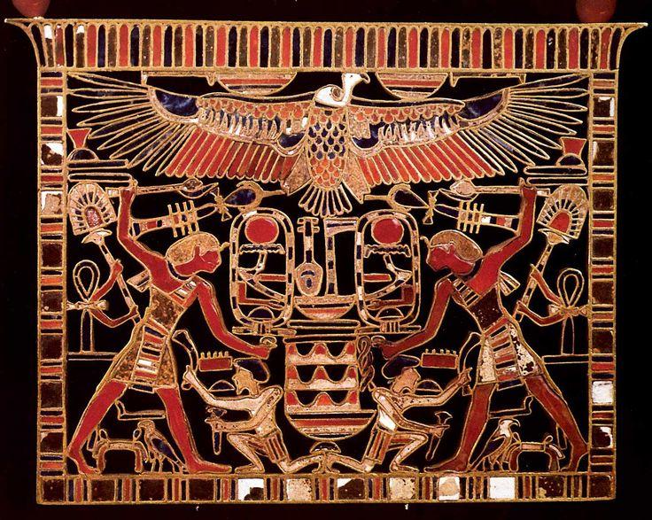 древний египет - Поиск в Google