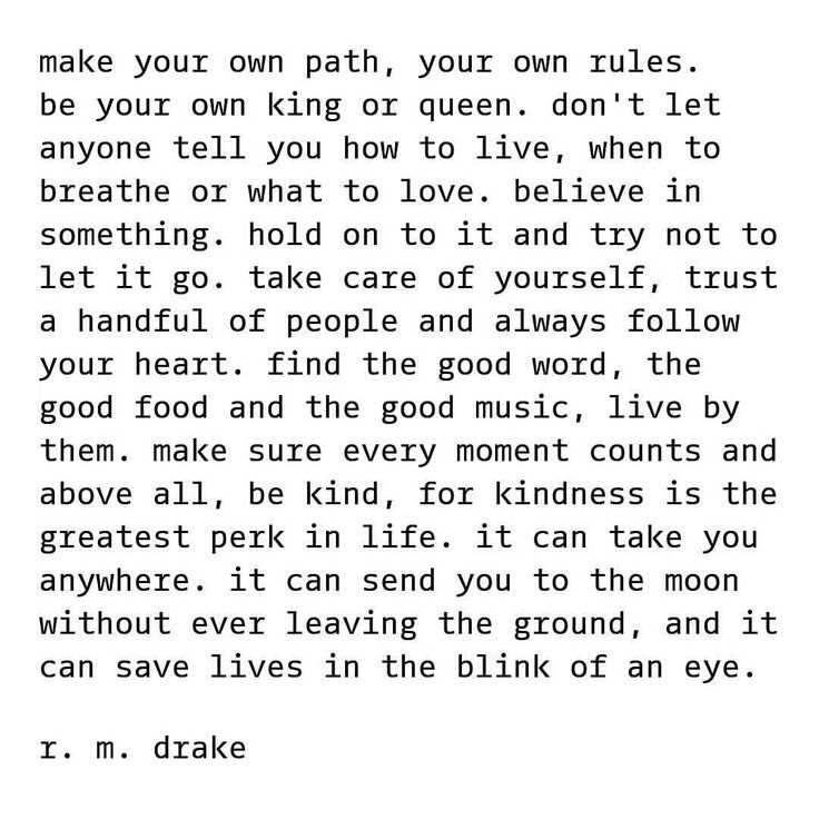 """15.7k Likes, 156 Comments - R. M. Drake (@rmdrk) on Instagram: """"pre orders for my debut novel, #Gravity will begin next Monday, April 3rd. (all pre orders will be…"""""""