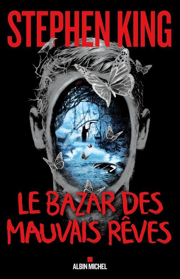 Le Bazar des mauvais rêves : Les nouvelles de Stephen King - Unification France