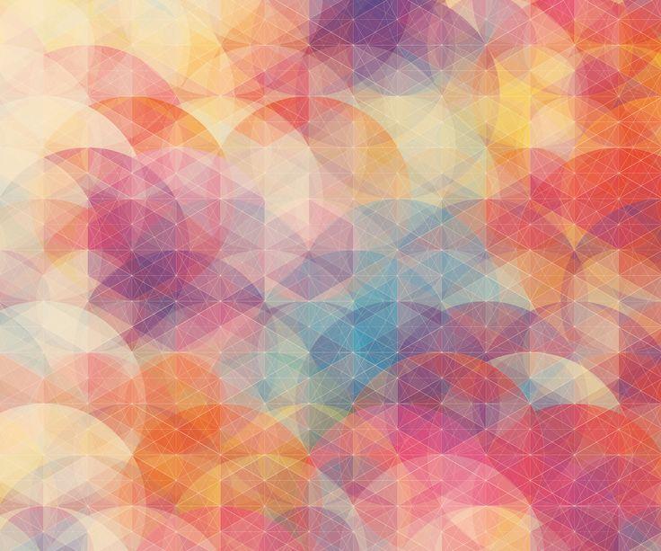 26 best clean wall images on Pinterest | Wallpaper downloads ...
