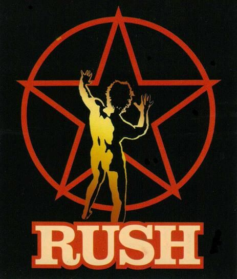 Rush Wallpaper: 80 Best Images About Wallpaper On Pinterest