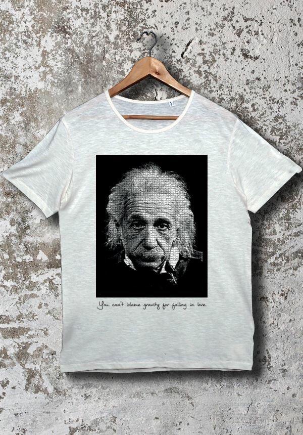 everyone is a genius   www.tillusion.ro