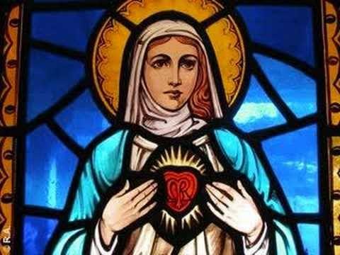 Ave Maria païen - NOA