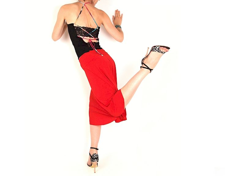 Royo Drapee - Lisadore Comfortable Dance Wear - Every Month New Models - Visit our website www.lisadore.com