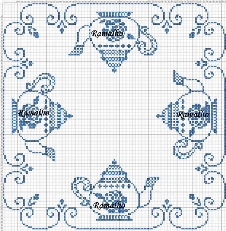 bule+azul.jpg (1570×1600)