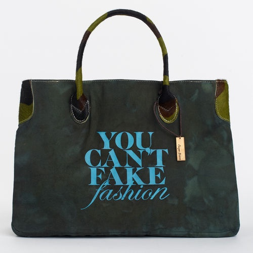 Cfda Blake Mycoskie for Toms Bag | eBay