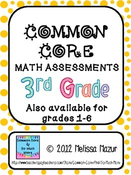 1000 Images About 3rd Grade Math On Pinterest Math border=