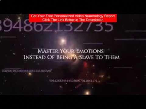 Master Numbers 11, 22, and 33: The Ultimate Guide (AUDIOBOOK)