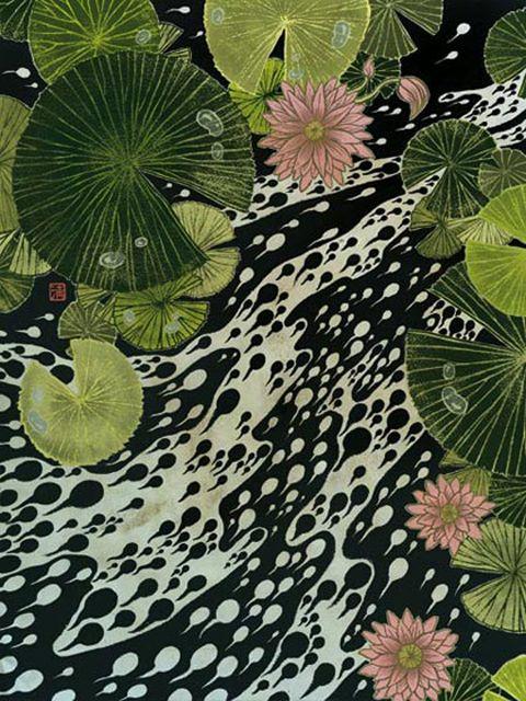 Google Afbeeldingen resultaat voor http://cdn1.lostateminor.com/wp-content/uploads/2007/08/yuko_shimizu_six.jpeg