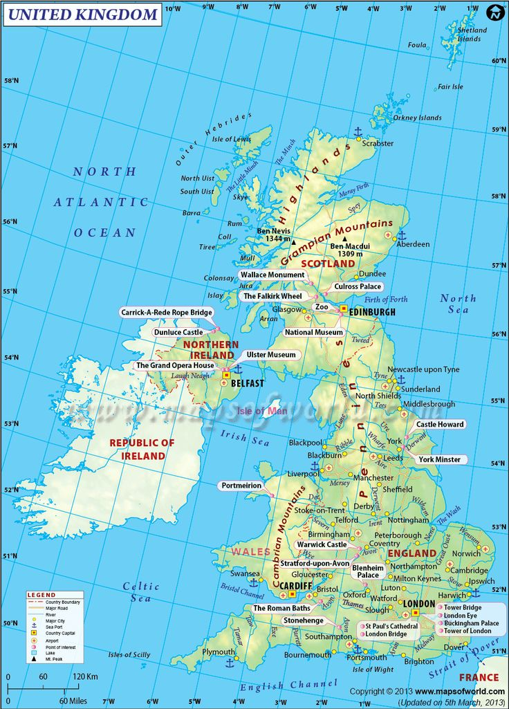 The 101 best map of the day images on pinterest world maps maps uk map gumiabroncs Image collections