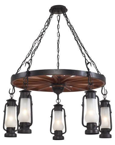 Nautical Lighting Coastal Lighting Nautical Lamps Coastal Light