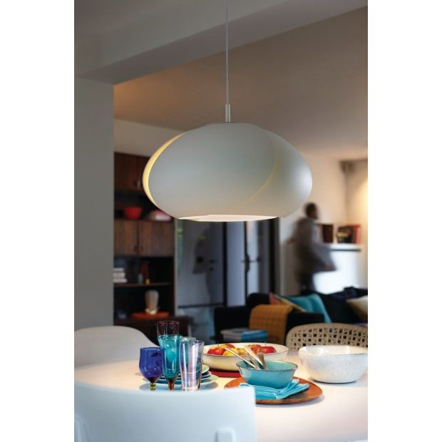 Home lighting designer philips air | Best homes interior
