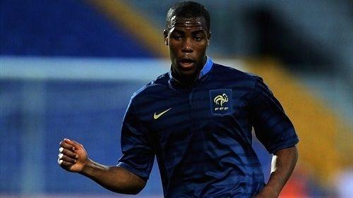 Info Transfert : Troyes  + Valenciennes (épisode 7)