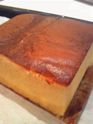 楽天が運営する楽天レシピ。ユーザーさんが投稿した「強力粉で簡単カステラ★」のレシピページです。簡単カステラです!一日おくと、しっとりおいしいですよ(^^)。カステラ。強力粉,卵,砂糖,蜂蜜,牛乳