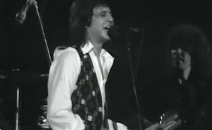 """Greg Kihn Band • All the Right Reasons • Dec 31, 1976 • Music Video, """"All the Right Reasons."""""""