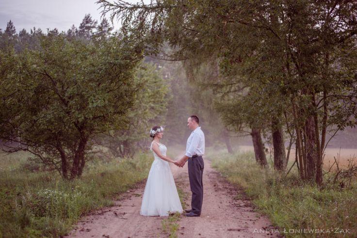 wedding inspiration photography photo shots session, plener ślubny, fotografia ślubna podlaskie