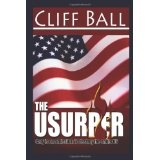 The Usurper (Paperback)By Cliff Ball
