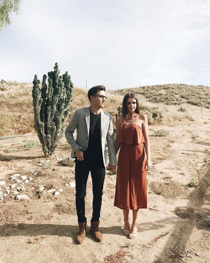 ''all i know is darling, i was made for loving you'' (Jess Conte Instagram) Jess and Gabriel Conte 2017