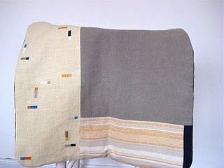 gorgeous: Quilts Ideas