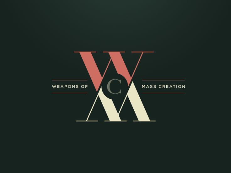 Weapons of Mass Creation Fest